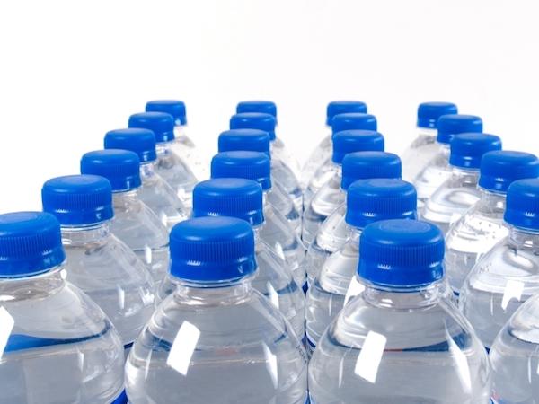 Air selusuh memudahkan bersalin untuk ibu mengandung?