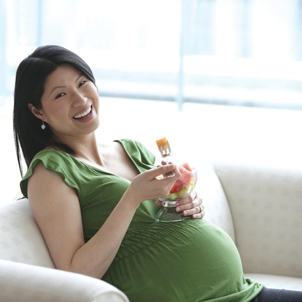 Makanan dan Minuman Yang Dilarang Ketika Ibu Hamil atau Mengandung