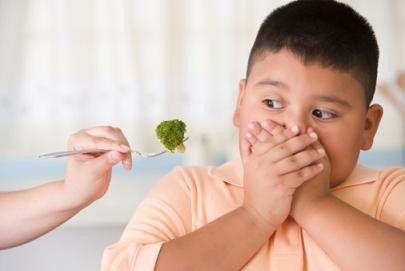 10 Cara & Tips Mengatasi Anak Cerewet Makan (Picky Eaters)