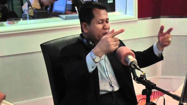 50 Tips Keluarga Bahagia Dalam Islam - Dato' Dr. Haji Mohd Fadzilah Kamsah