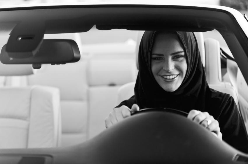 7 Kemahiran Yang Perlu Ada Pada Wanita. Mesti Tahu Skill Ini!