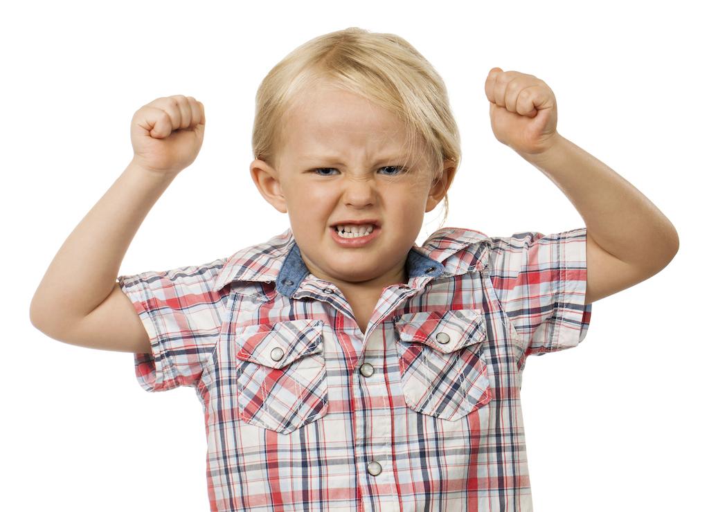 7 Cara & Tips Mengatasi Anak Hiperaktif
