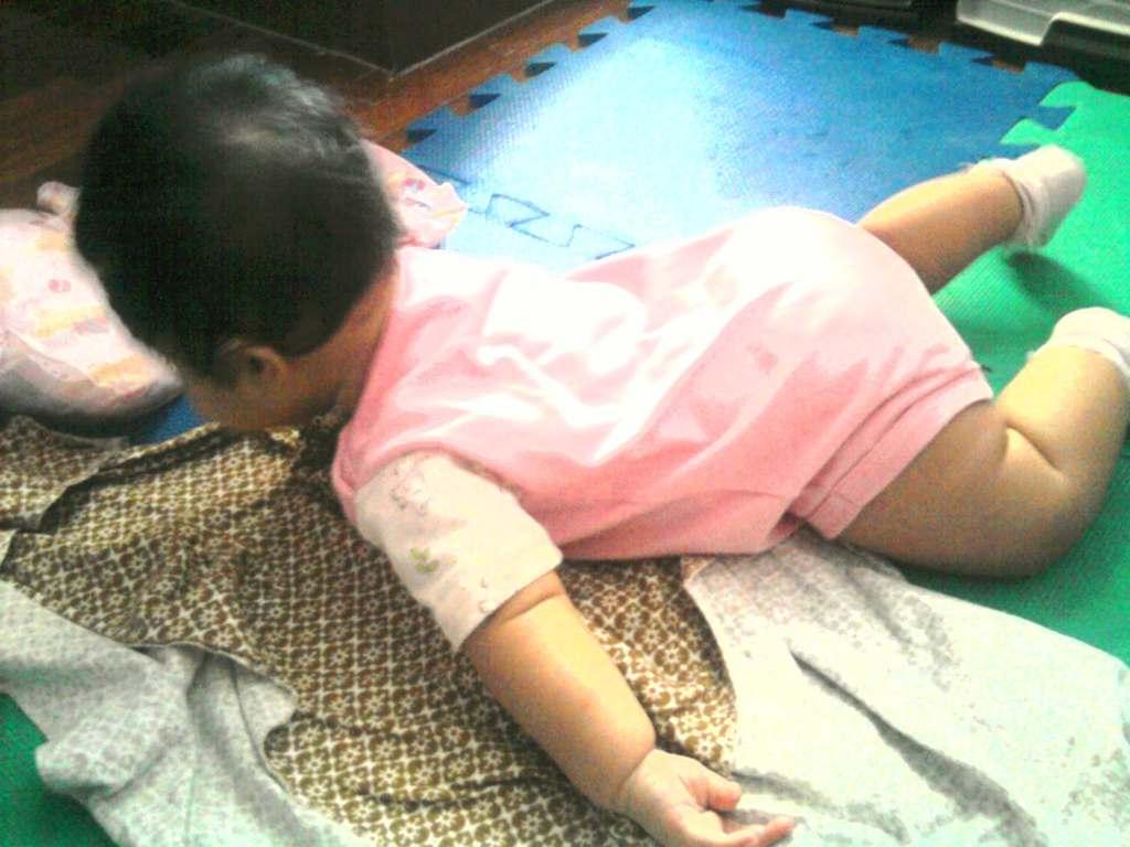 13 Tips Kenali Ciri Taska Atau Pengasuh Yang Baik. Nursery?