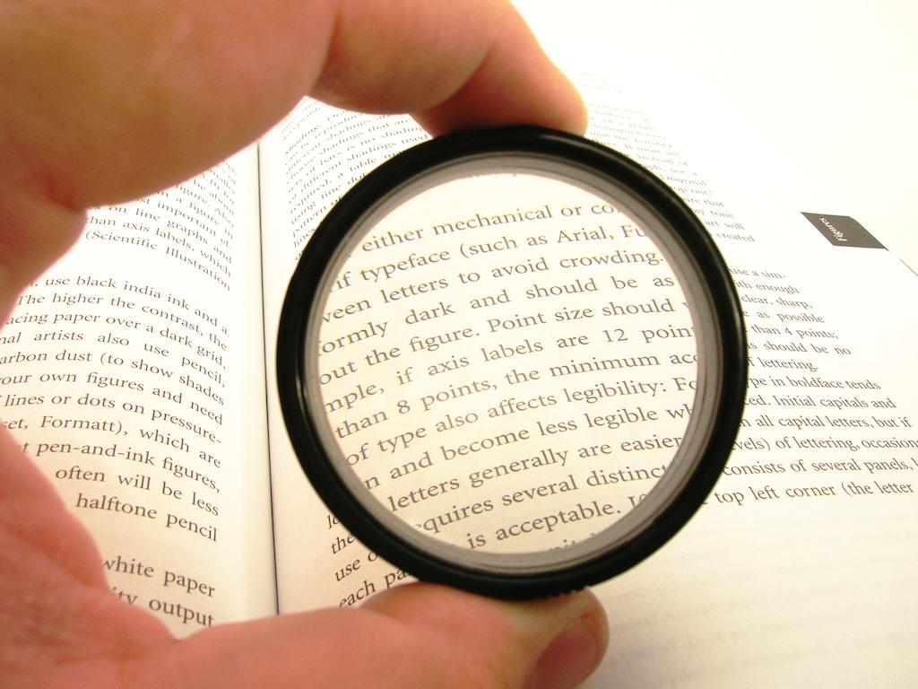 5 Cara Hilangkan Rasa Curiga Pada Suami. Guna Hipnosis!