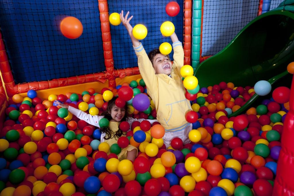 Tips Mendidik Anak, Guna Cara Positive Parenting. Tanpa Pukulan!