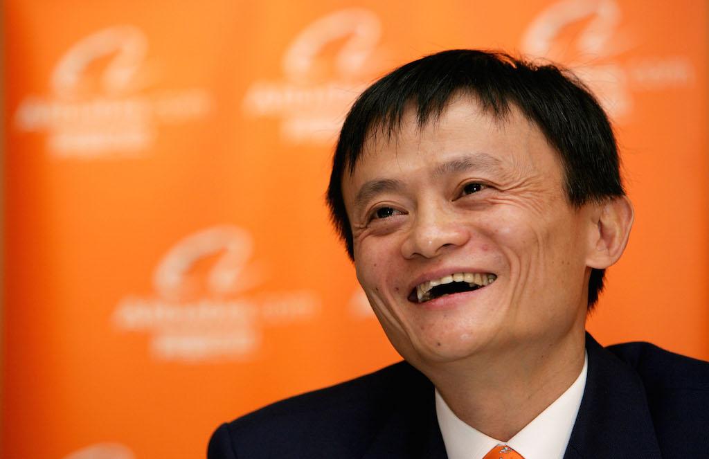 Jack Ma Akui Stress Jadi Orang Paling Kaya Di China. Susah Mahu Habiskan Duit!