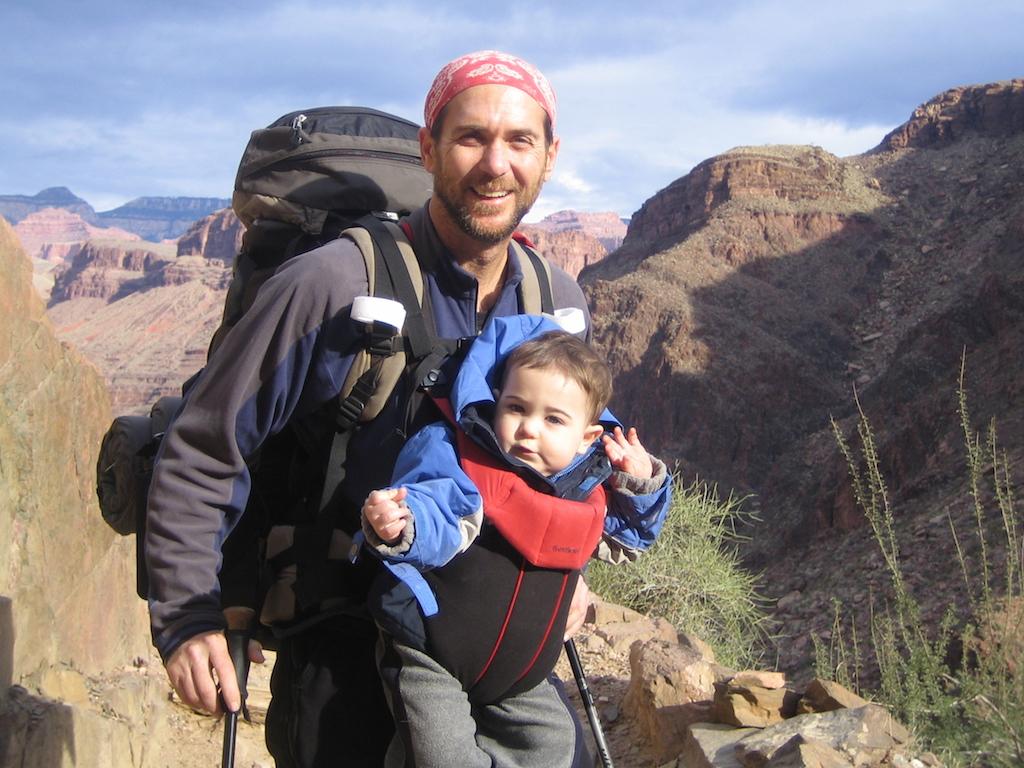 7 Sebab Kenapa Backpacking Lebih Baik Dari Guna Travel Agent.