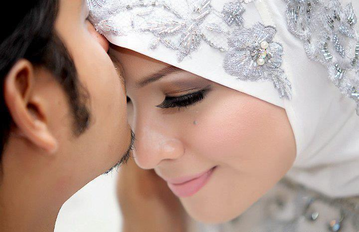 Isteri sembunyikan daripada suami