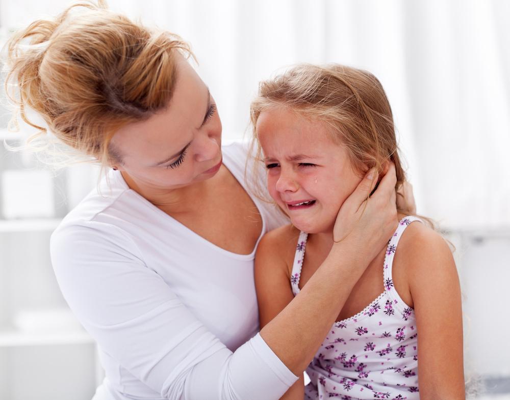 cara bercakap dengan anak