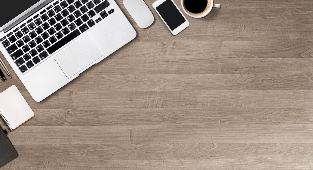 Tips hilangkan stress di tempat kerja